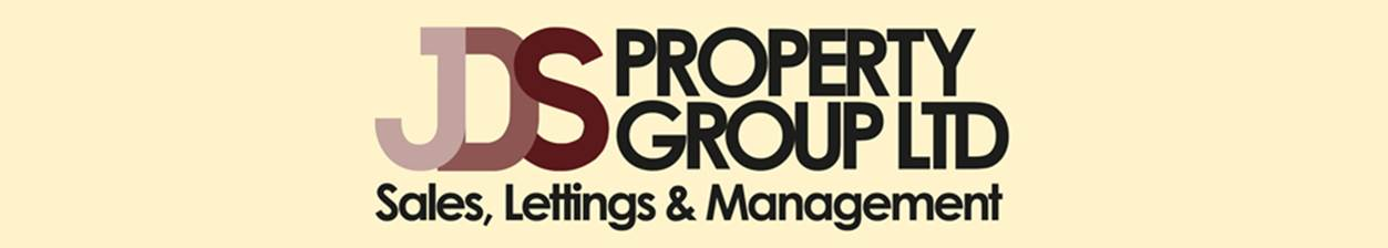 JDS Property Group
